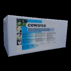 Cowipes navulverpakking (2x900)