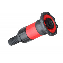 Kingston Spuitkop Master Blaster (32 mm)