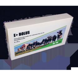 E+ Bolus 8st.