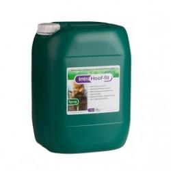 Hoof-fit Spray 20 liter