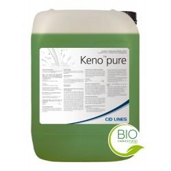 Kenopure (10 liter)