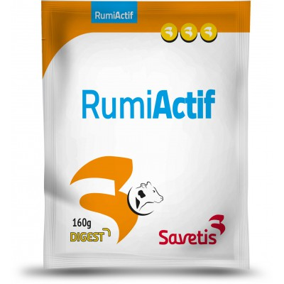 RumiActif (160 gram)