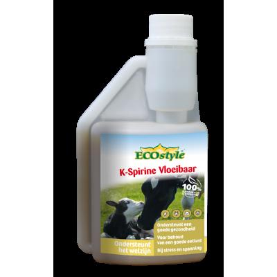 Ecostyle K-Spirine vloeibaar