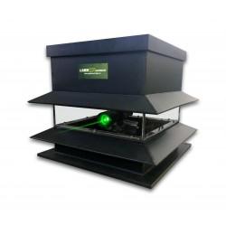 LaserOp automatic 160