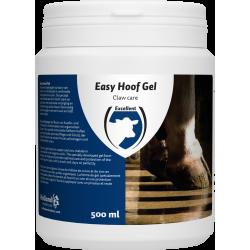 Easy Hoof Gel (500 ml)