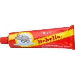 Zapi Debello Glue Tube 135gr