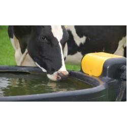 Opzoek naar duurzame drinkbakken voor uw vee?