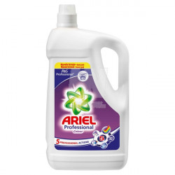 Ariel Color vloeibaar 5 liter
