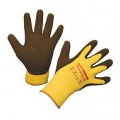 Handschoenen (7)