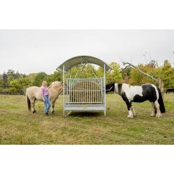 Patura Paardenruif optimaal