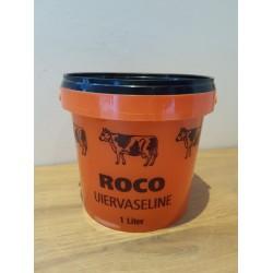 Roco Uiervaseline (1 liter)