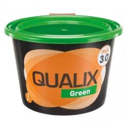 Qualix Green Mineralen likemmer 24kg