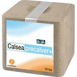 Calsea precalver+