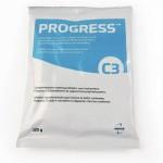 Progress C3 10x125g