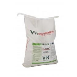 Advance gras granulaat inkuilmiddel 25 kg