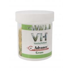 Advance gras inkuilmiddel 150 gram