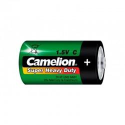 Batterij 1,5V