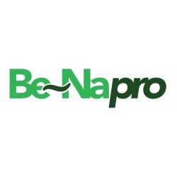 Be-Napro