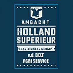 Holland Superieur Kaas