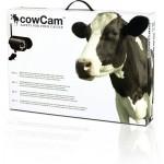 CowCam set