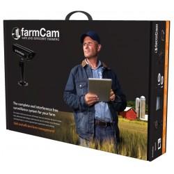 FarmCam set