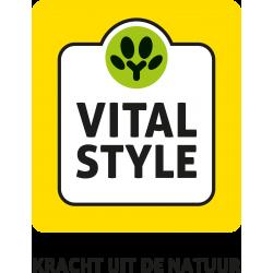 VITALstyle