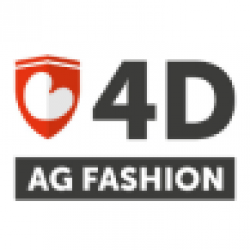4-D AG FASHION