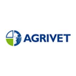 Agrivet