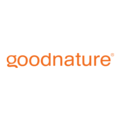 Goodnature