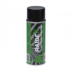 Merkspray 500ml groen