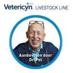 Vetericyn Utility Gel 500ml