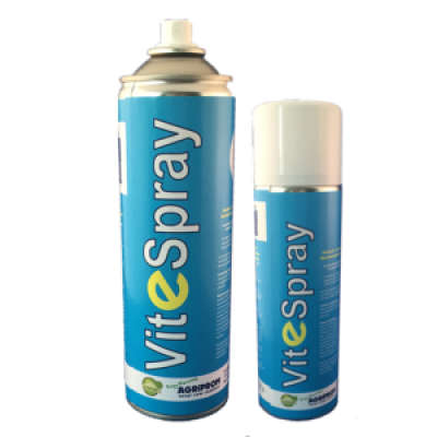 Vitespray 200ml