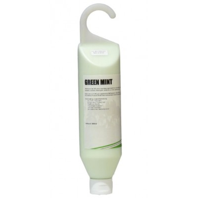 Green Mint 500ml