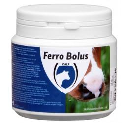 Ferro Bolus