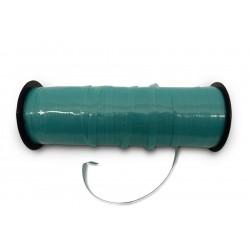 Fluitlint rol 500 meter