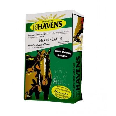 Havens Ferto-LAC3 Merriebrok