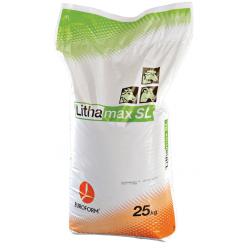Lithamax SL 25kg