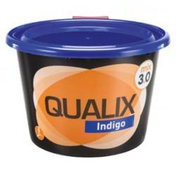 Qualix Indigo Mineralen Likemmer 22kg