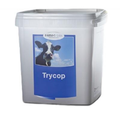 Trycop Farm O San 3.5kg