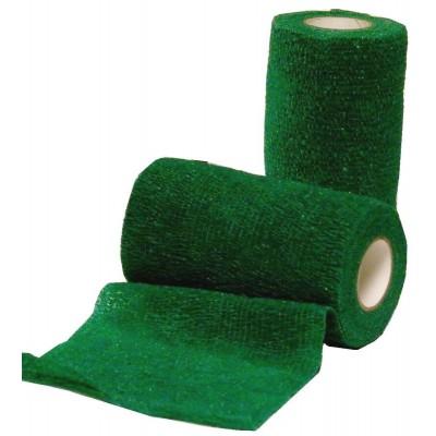 Bandage tape/ klauwtape