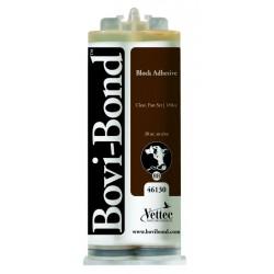 Bovi-Bond lijmpatroon 160ml