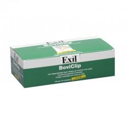 Exil Boviclip