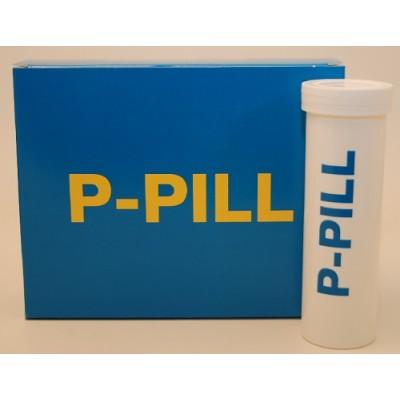 P-PILL