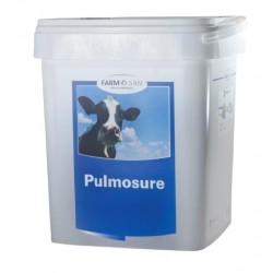 Pulmosure Fos 7kg