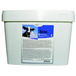 Reviva Fos 15kg (koedrank)