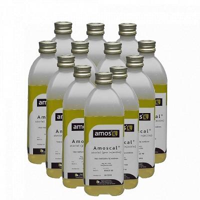 Amoscal (12 x 450 ml)