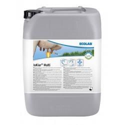 Ecolab IoKlar Multi P3 Dip/Spray 20 kg (Cide+)