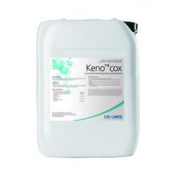 Kenocox ontsmettingsmiddel (10 liter)