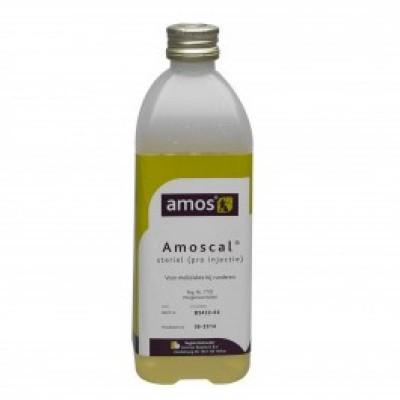 Amoscal (450 ml)