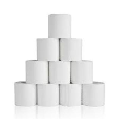 Toiletpapier 800 vel 36 rollen